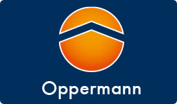 J+J Oppermann GmbH & Co.KG